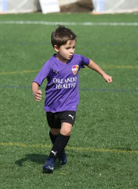 SIMA DAY CAMP (Boys and Girls ages 3-12) – June 7th to June 11th, 2021